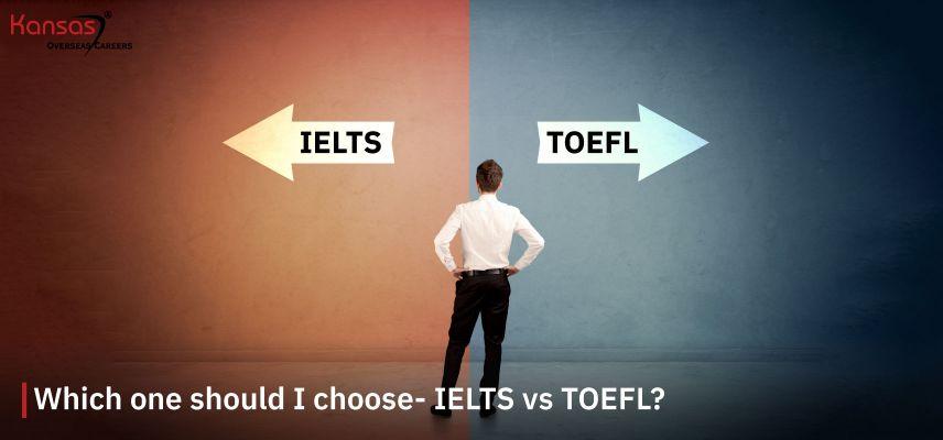 Which-one-should-I-choose--IELTS-vs-TOEFL