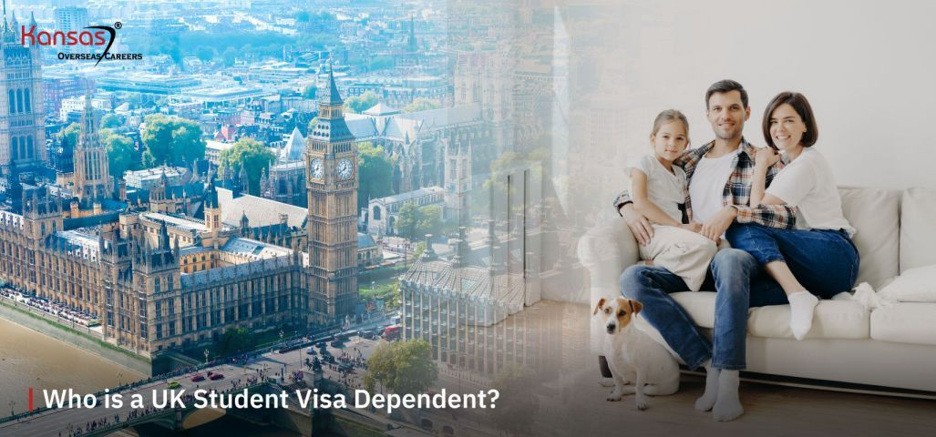 Who-Is-a-UK-Student-Visa-Dependent-