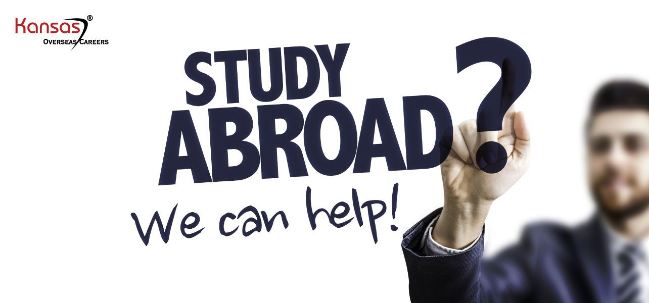 Who-are-Overseas-Education-Consultants