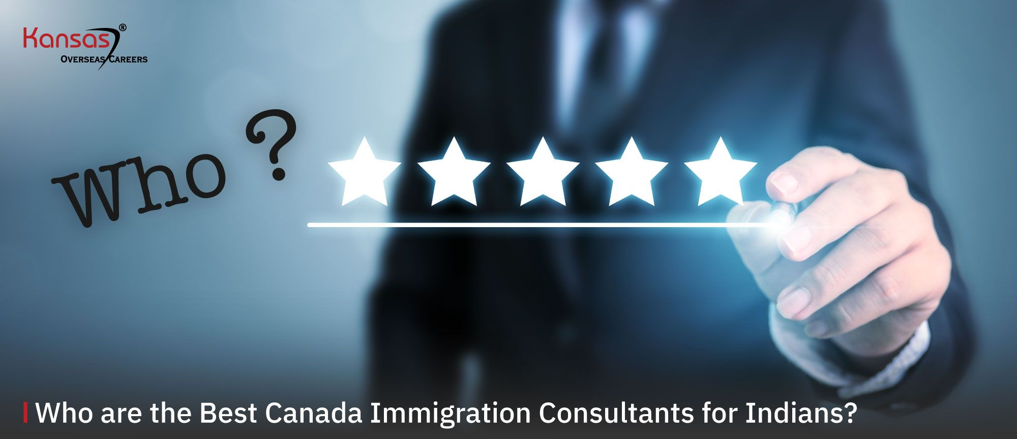 Who-are-the-Best-Canada-Immigration-Consultants-for-Indians-