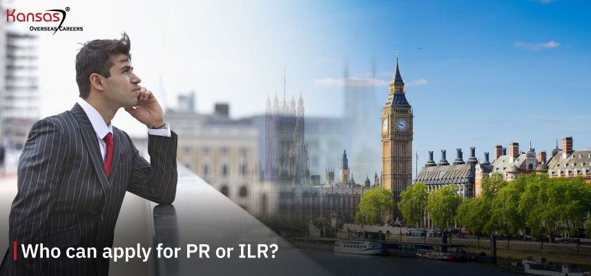 Who-can-apply-for-PR-or-ILR