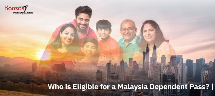 Who-is-Eligible-for-a-Malaysia-Dependent-Pass-