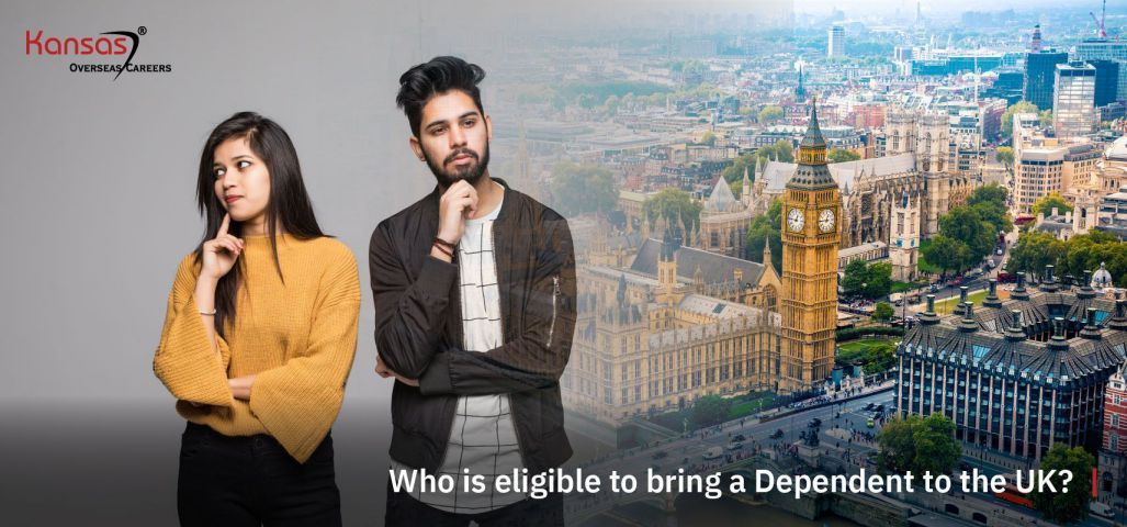 Who-is-eligible-to-bring-a-Dependent-to-the-UK--