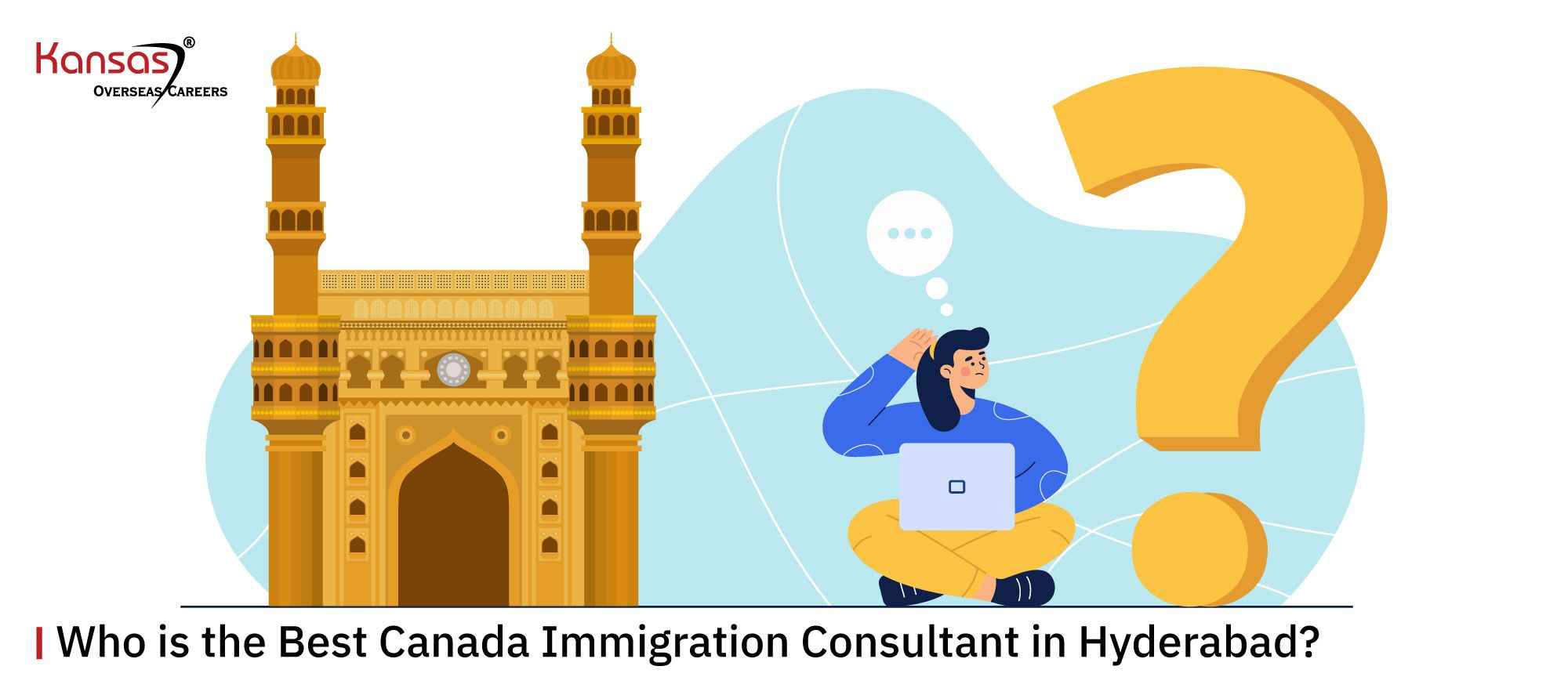 Who-is-the-Best-Canada-Immigration-Consultant-in-Hyderabad-
