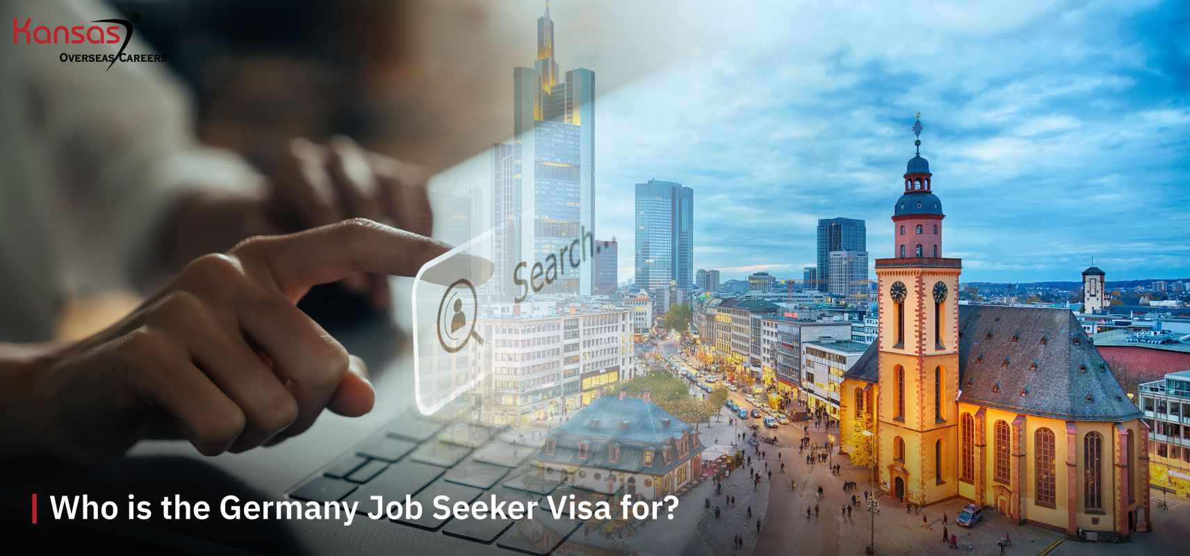 Who-is-the-Germany-Job-Seeker-Visa-for