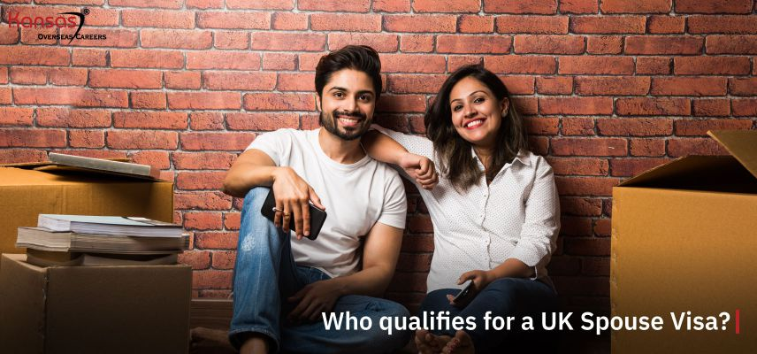 Who-qualifies-for-a-UK-Spouse-Visa