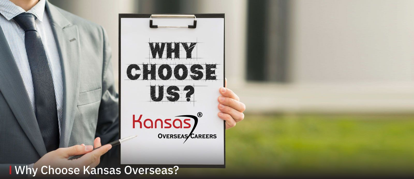 Why-Choose-Kansas-Overseas-