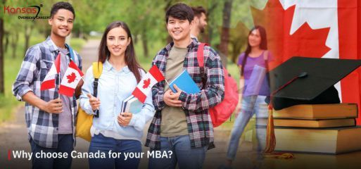 Why-choose-Canada-for-your-MBA