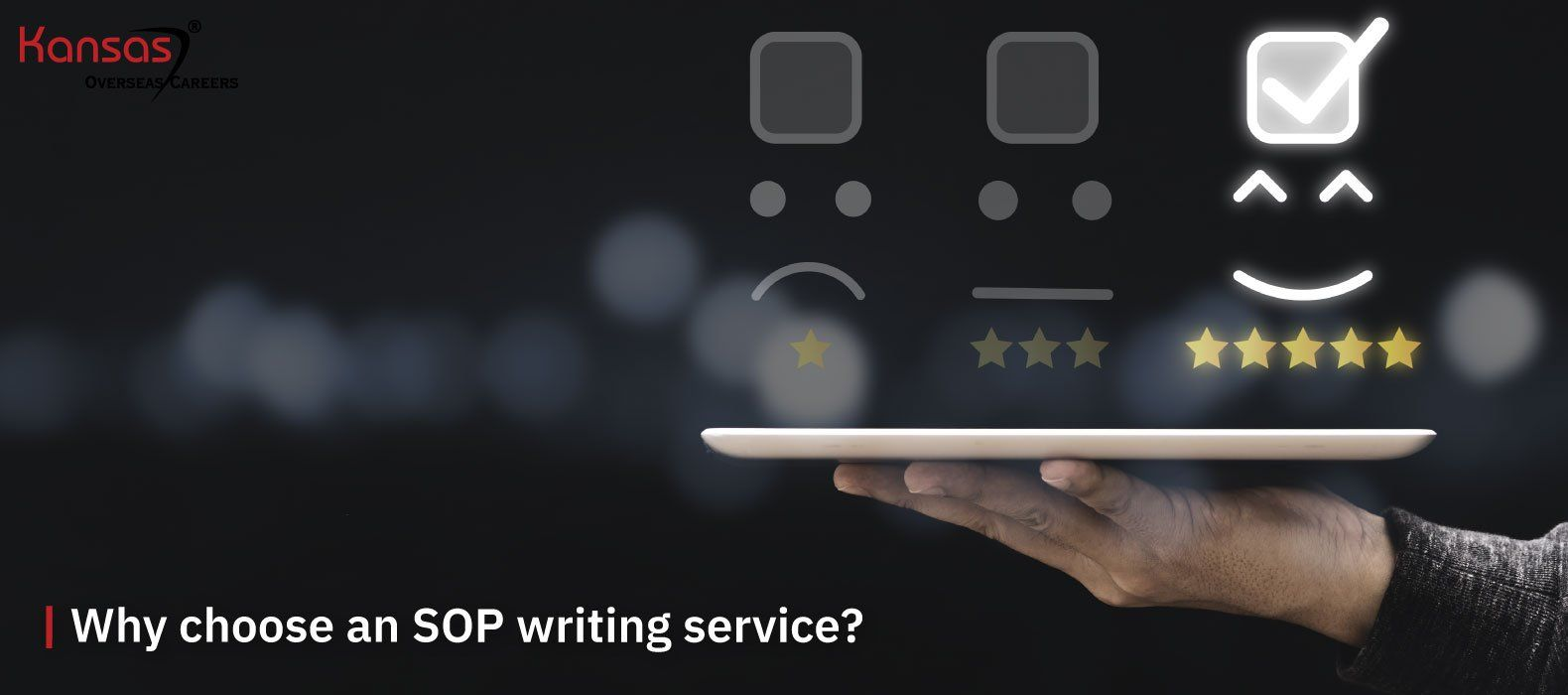 Why-choose-an-SOP-writing-service-