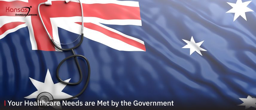 Your-Healthcare-Needs-are-Met-by-the-Government