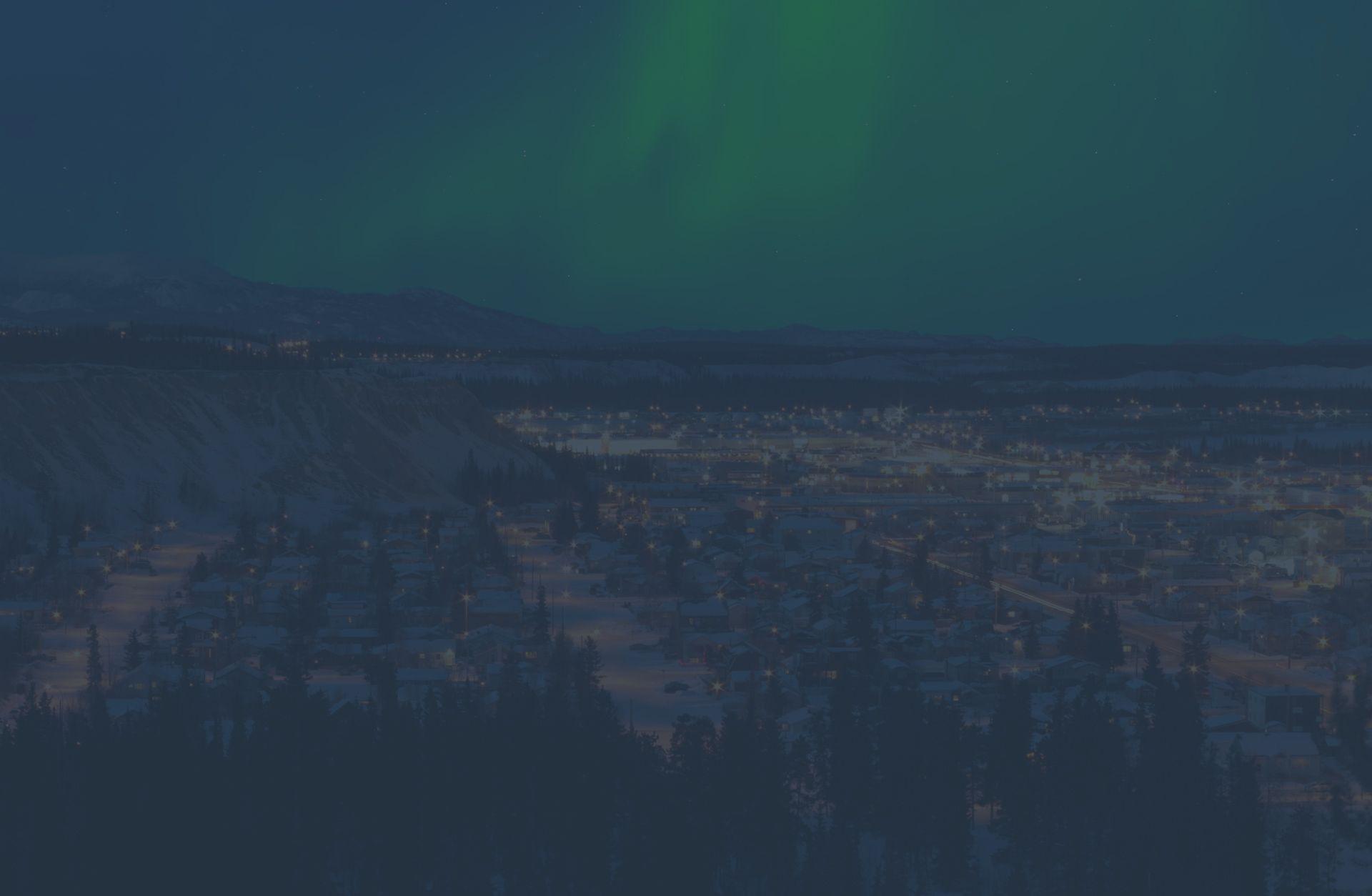 Yukon PNP_Desktop