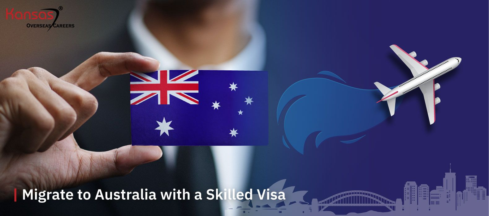 _-Migrate-to-Australia-with-a-Skilled-Visa