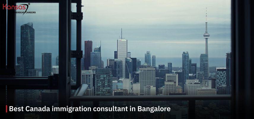 best-Canada-immigration-consultant-in-Bangalore