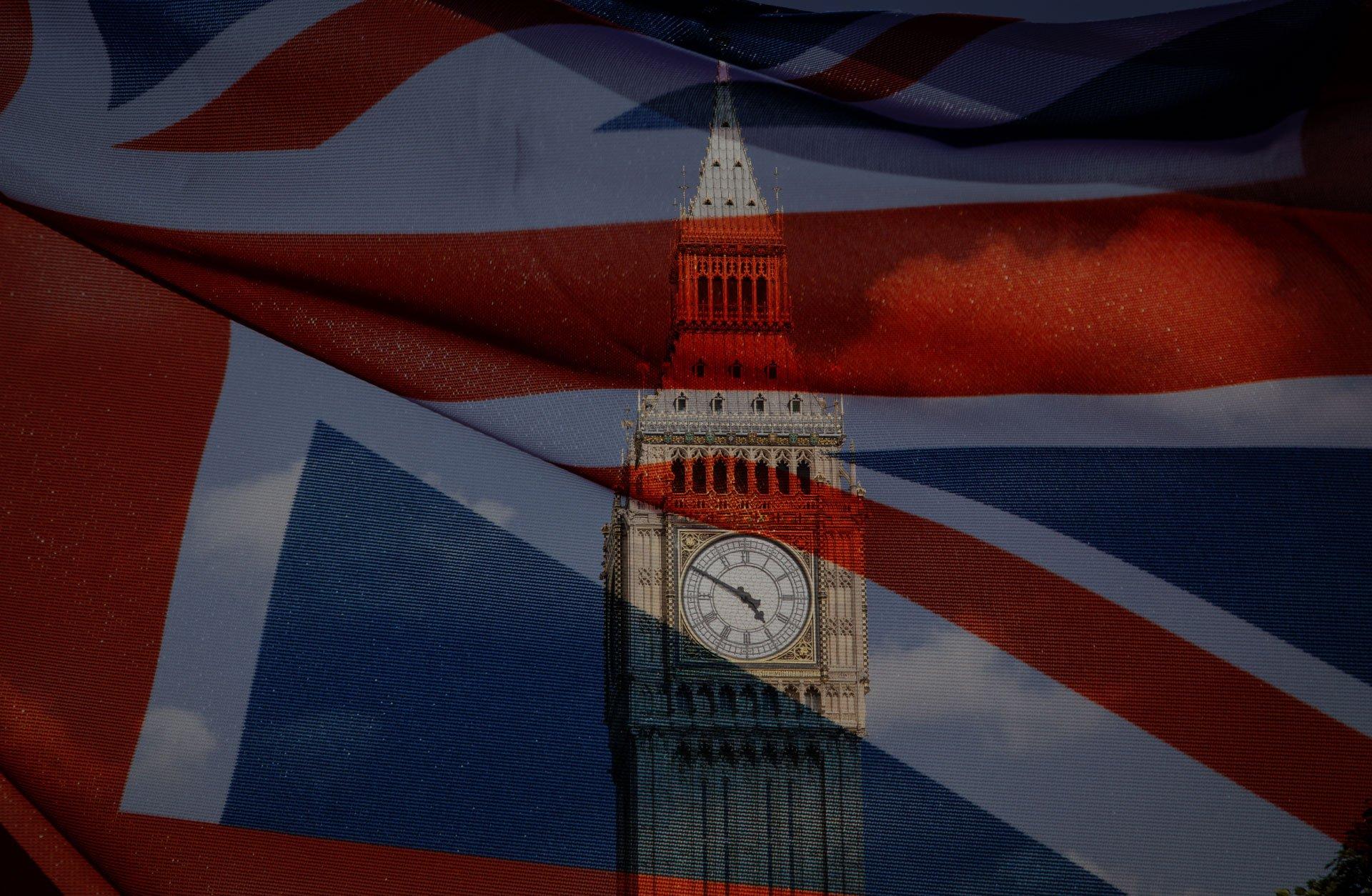 UK Immigration - Global Talent Visa Processing time