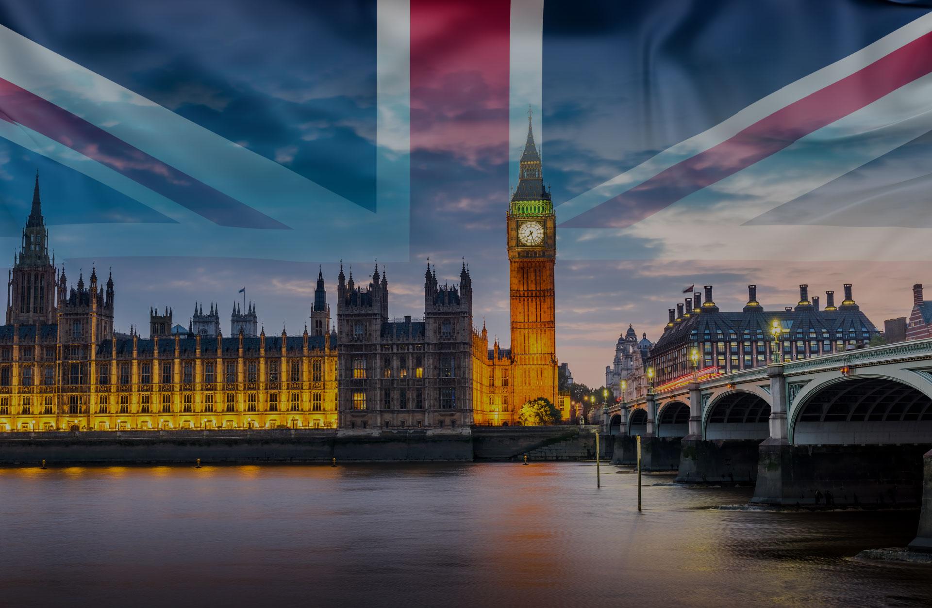 UK-Top-Destinations