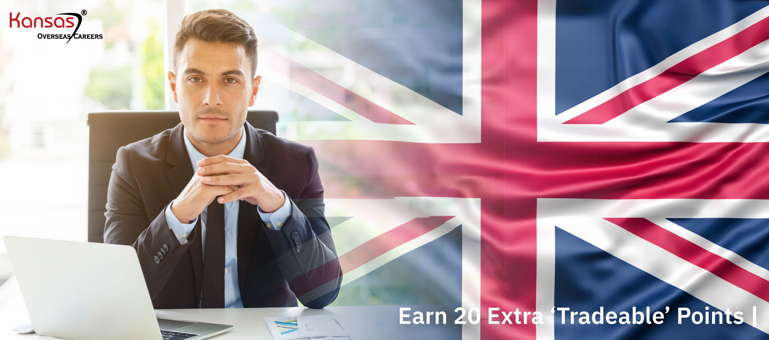 earn-20-extra-'tradeable'-points-under-the-Skilled-Worker-Route