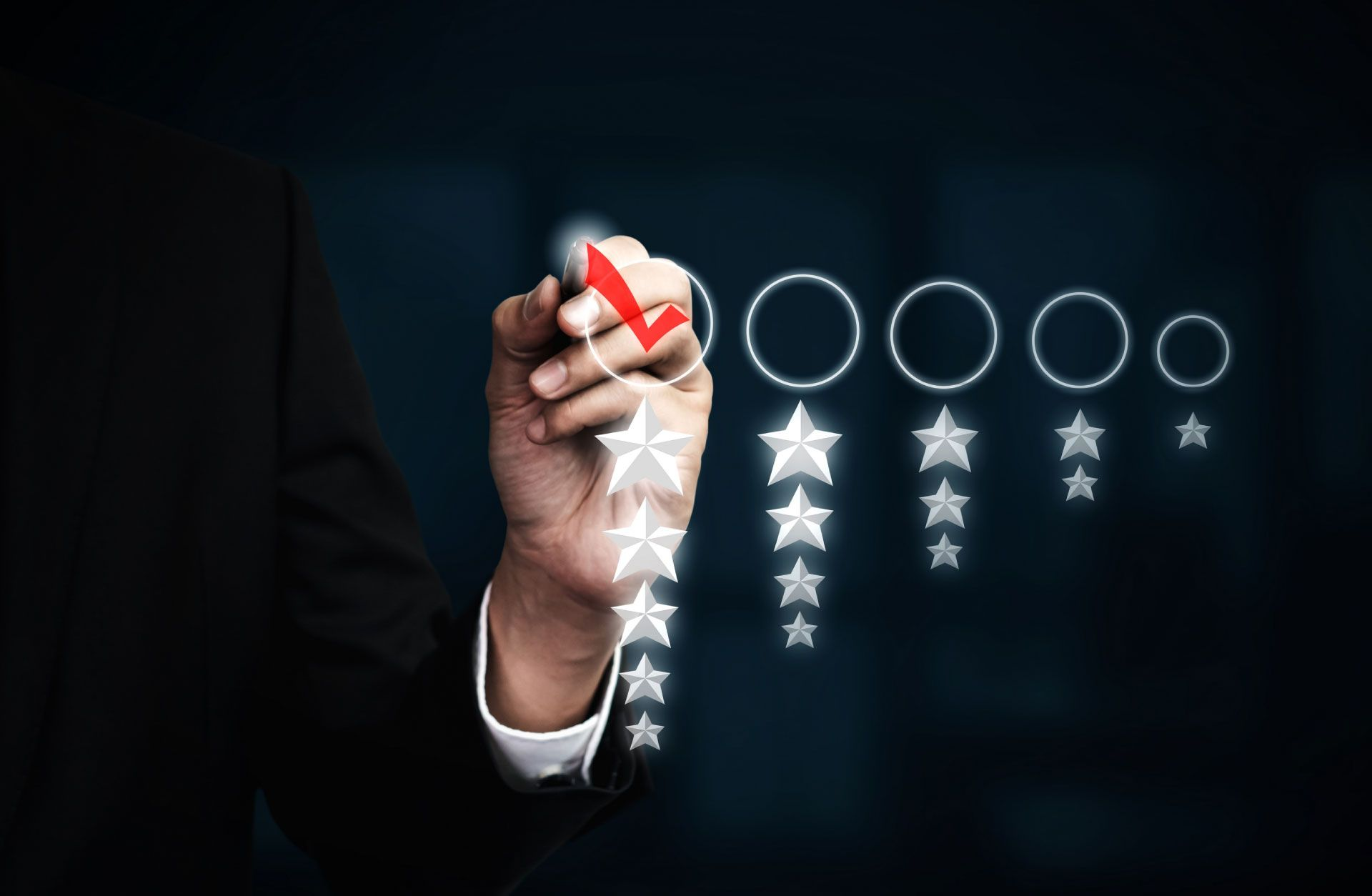 importance of Evaluation in immigration process