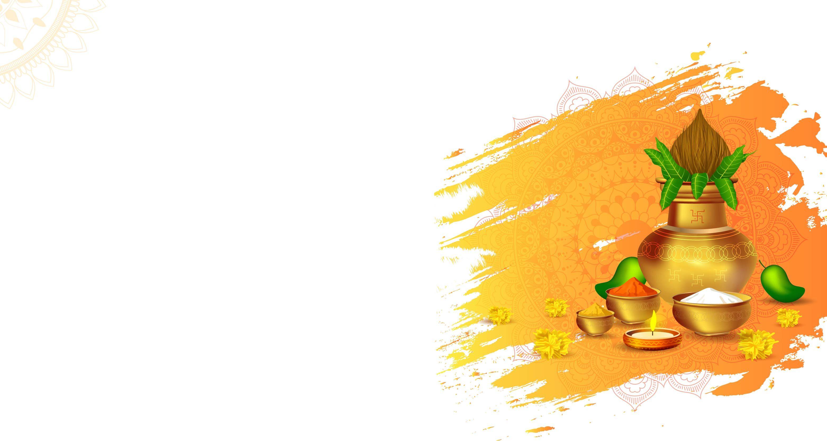 home-ugadi-banner-web