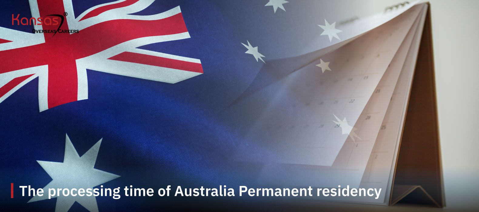the-processing-time-of-Australia-Permanent-residency