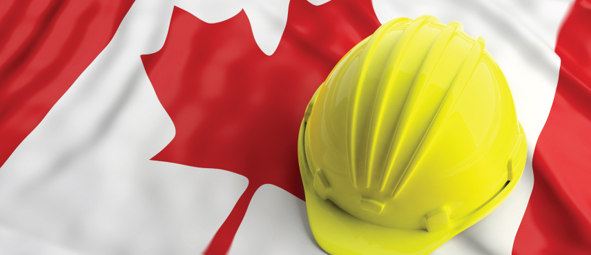 84,000 Jobs Credited to Canada's Labour Market in October 2020