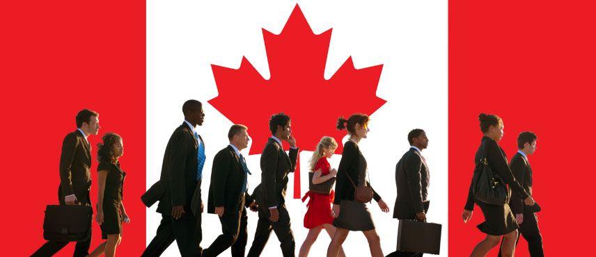 Canada NOC