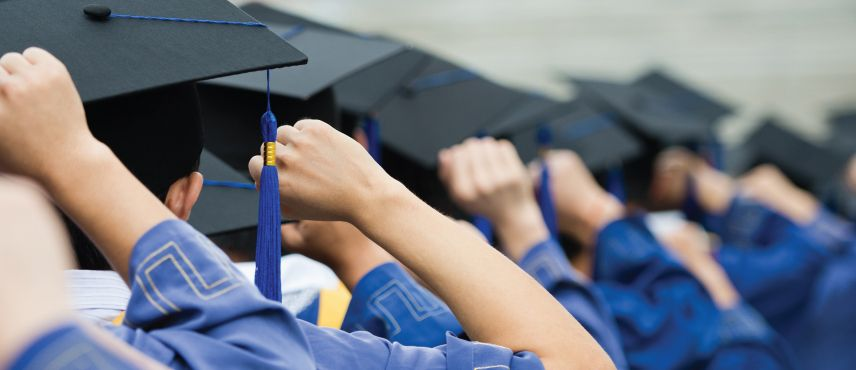 Asian MBA Candidates are in-demand in Canada and Europe