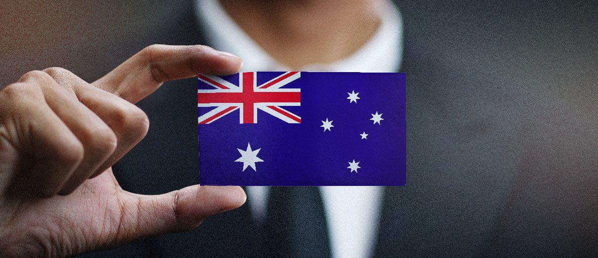 Australia to Reopen its Borders Soon