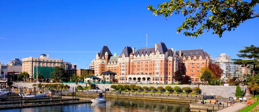 British Columbia PNP - Canada