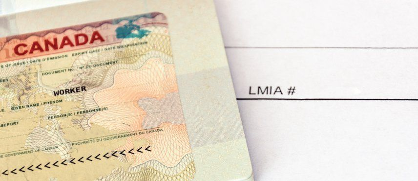 British Nationals to Require LMIAs in 2021 to Work in Canada