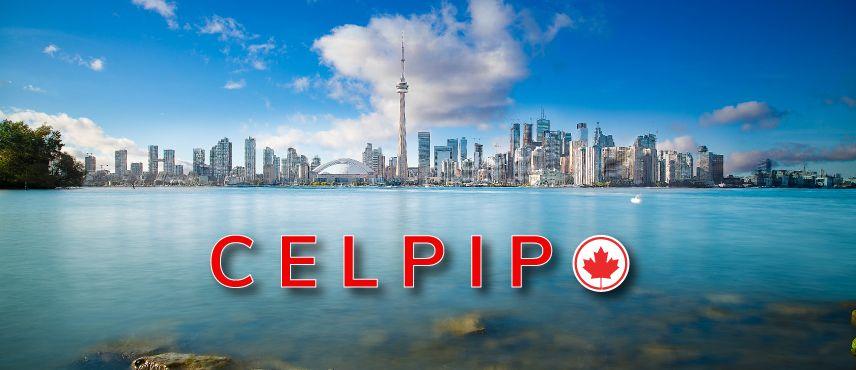 CELPIP - Canada