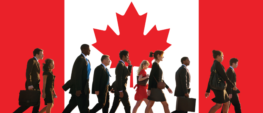 Canadian Immigration Streams for Skilled Tech Workers