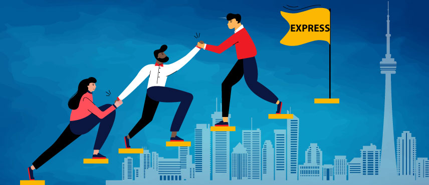 Canada Express Entry 2021: Eligibility, Documents, Cost & More