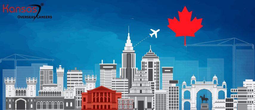 Canada Immigration and Visa Consultant in Bangalore in 2021
