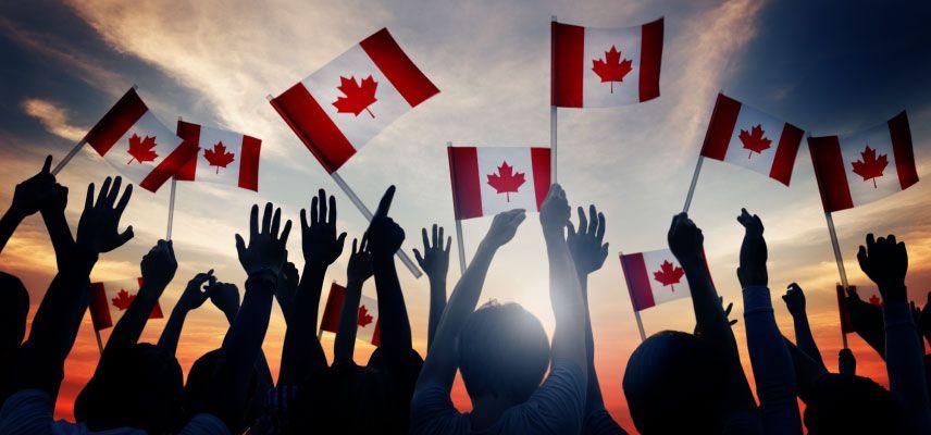 Canada-CEC