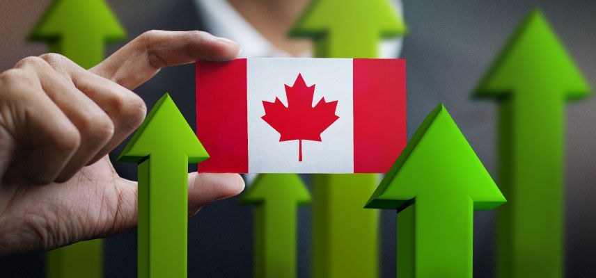 Canada CEC