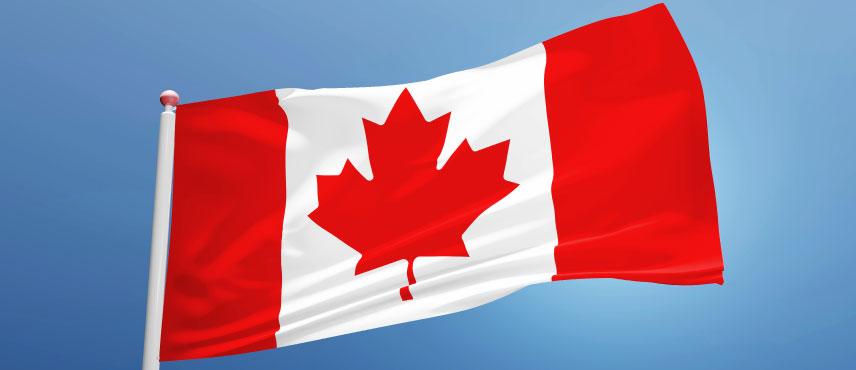 Latest Canada PNP Draw