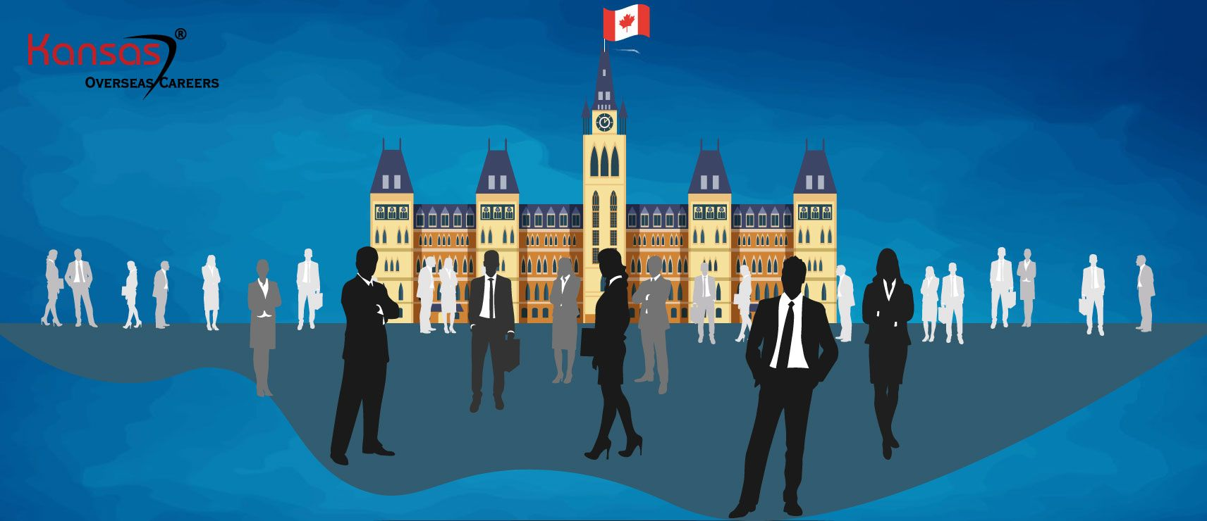Master's (MS) in Canada: Top Universities, Courses, Tuition Fees & Scholarships