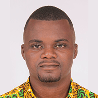 Collins-Kwadwo-Anoban-1