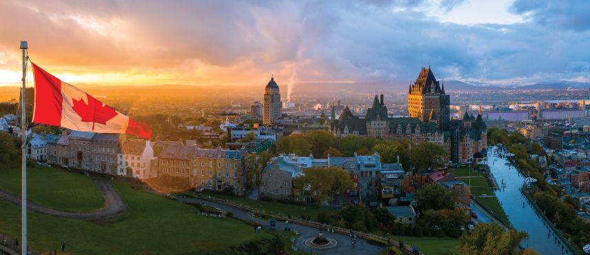 Quebec pilot immigration changes