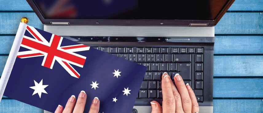 Australia ACS Skills Assessment