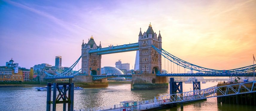 UK Global Talent Visa Criteria