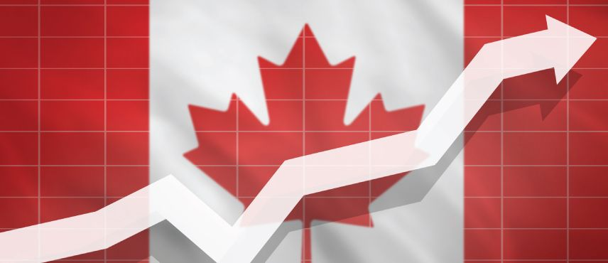 Immigration to Remain Central to Canada's Economy