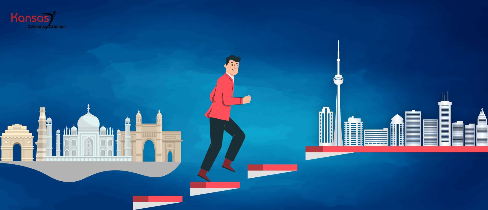 Major Requirements of a Canada Study Visa !