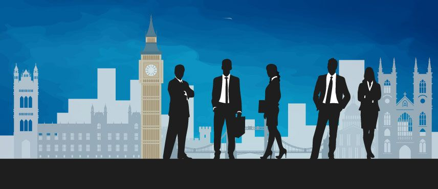 Jobs in the UK for Indians: Most In-demand in 2021