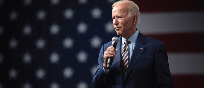Joe Biden's Win could Positively Impact International Students in the US