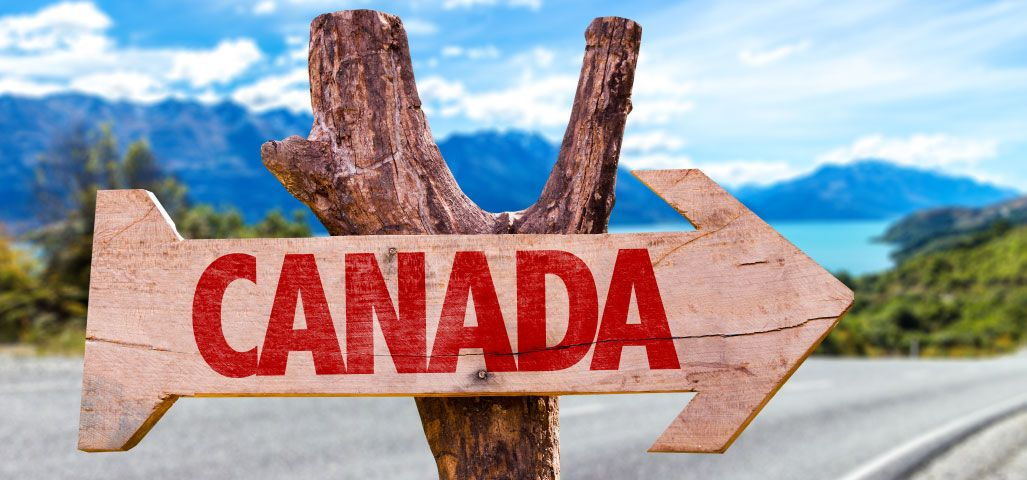 Latest Updates On Canada Immigration -July'2021