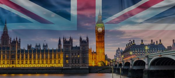 MIgrate-UK-1