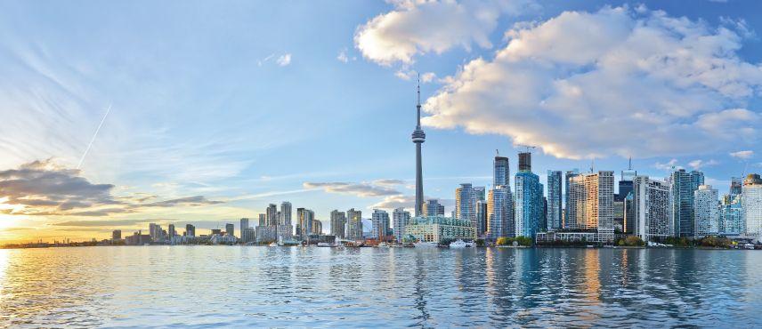 Ontario Provincial Nominee Program (OINP)