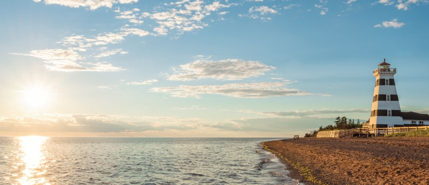 Prince Edward Island PNP