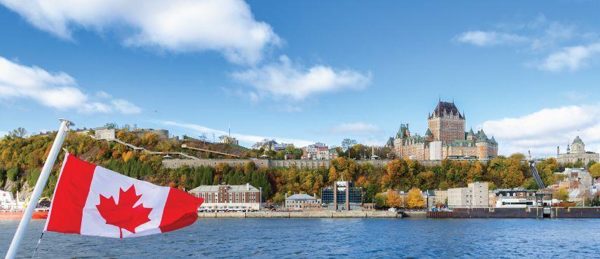 Quebec Immigration For Doctors